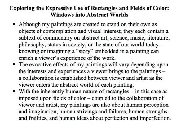 Artist statement new - 4 sentence-bold-plain 2018-2